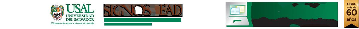 Suplemento Signos EAD (Revista de Educación a Distancia)
