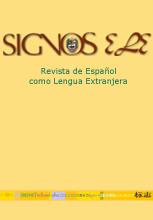 Revista de la Dirección de Publicaciones Científicas (VRID, USAL)