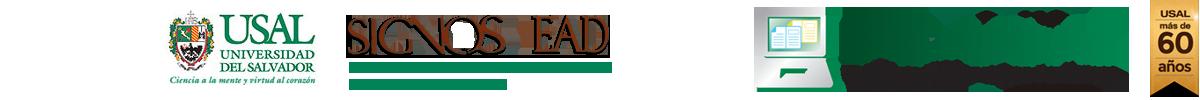 SIGNOS EAD (Revista de educación a distancia)